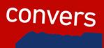 Convers Biznes